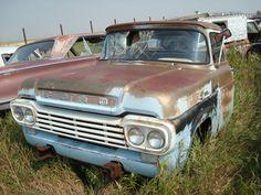 341 1958 Ford truck, zone 8.JPG (3264×2448)