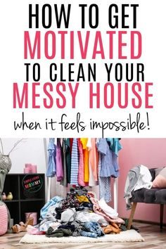 Fantastic cleaning tips hacks are offered on our site. Take a look and you wont be sorry you did. Deep Cleaning Tips, Household Cleaning Tips, Toilet Cleaning, House Cleaning Tips, Diy Cleaning Products, Cleaning Solutions, Spring Cleaning, Cleaning Hacks, How To Get Motivated