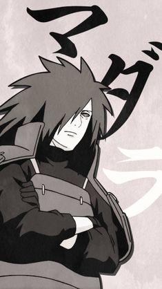 Suitable for background . Naruto Shippuden Sasuke, Itachi Uchiha, Madara Png, Anime Naruto, Madara Susanoo, Fan Art Naruto, Boruto, Manga Anime, Sasuke Vs