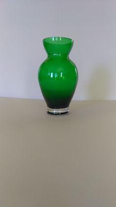 19th century vase