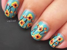 ▶ April Showers Bring May Flowers - Collaboration with Robin Moses and ProfessionalDQ - YouTube