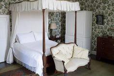 Airbnb Craigston Castle Aberdeenshire, United Kingdom: $899 USD per night.