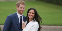 Hoe vroeg de Britse prins Harry de Amerikaanse actrice Meghan Markle ten huwelijk? Gisteravond kwam daar een antwoord op toen het stel werd geïnterviewd door de Britse omroep BBC. De 33-jarige Harry is eerder deze maand op zijn knieën gegaan in hun huis in Kensington tijdens 'een gezellige avond'. Het tweetal deed een poging om…