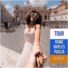 Tours start at $2400… Designed for small group travelers looking for Southern Italian experience including the 2019 capital of culture #matera 🌍 . . . #touritaly #travelgram #alberobello #pompeii #rome #vatican #amalficoast 🛫 Get a quote now: www.touritalynow.com/ Rome Tours, Italy Tours, Italy Tour Packages, Pompeii, Amalfi Coast, Vatican, Naples, Southern, Quote