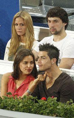 Cristiano-Ronaldo-Irina-Shayk-051112- (3).jpg (JPEG Image, 500×800 pixels)