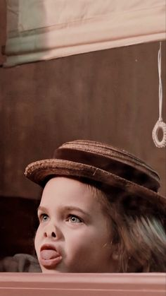 Anne Shirley, Movies Showing, Movies And Tv Shows, Gilbert And Anne, Anne White, Amybeth Mcnulty, Gilbert Blythe, Anne With An E, Cuthbert