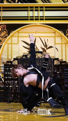 Nct 127 Johnny, Nct U Members, Jaehyun Nct, Picture Credit, Flower Boys, My Favorite Music, Taeyong, K Idols, Nct Dream