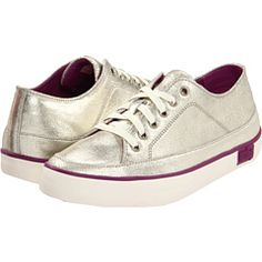 11d1f617f0db Fitflop Super T Sneaker Crackle Platinum - Avanti Court Primary School