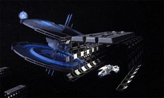 Star Trek Online, Pinterest Profile, Sci Fi, Stars, Life, Science Fiction, Sterne, Star