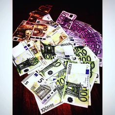 Как корица привлекает деньги данный