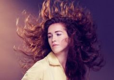 Blackpool's rising singer-songwriting star Rae Morris will be back in town later this month, signing her new album Unguarded.