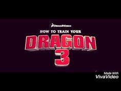 Drachenzähmen leicht gemacht 2 - ganzer Film auf Deutsch youtube - YouTube