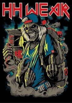 Michael Jordan Art, Crane, Psychadelic Art, Rock Poster, Dark Artwork, Skate Art, Black Ink Tattoos, Shirt Print Design, Dope Art