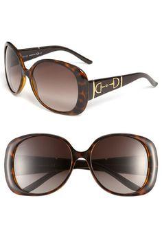 3b395ea066ba1 99 melhores imagens de Óculos de sol   Sunglasses, Brown e Eyeglasses