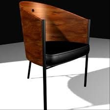 favela chair art pinterest chairs articles and italia