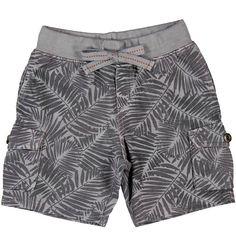 Bermuda En Molleton Pour Garçon BOBOLI Molleton, Mode Femme, Shorts Pour  Homme, Shorts debcf80fa02f
