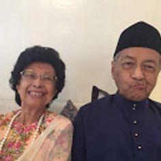 Kisah Suka Duka Bersama Dap Tak Guna Betul Parti Umno  Kenapa DAP tak saman dan tak pernah menyerang macam serang Dr Kamarul kepada Mohamad Razali bin Abdul RahmanBismilahirahmanirahim Assalamualaikum warahmatulahiwabarakatuh Syukur Alhamdulillah dengan limpah kurniaan dan izin Nya dapat kita b... Readmore: http://babab.net/feed/ http://ift.tt/2ty9bhQ Readmore: http://ift.tt/2tvklny http://ift.tt/2sADsbz http://ift.tt/2tp9hsx