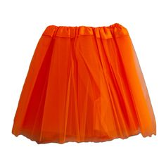 Girls Orange Tull... now available!!  http://www.simplypartysupplies.co.za/products/girls-orange-tulle-tutu?utm_campaign=social_autopilot&utm_source=pin&utm_medium=pin #fancydress #fb