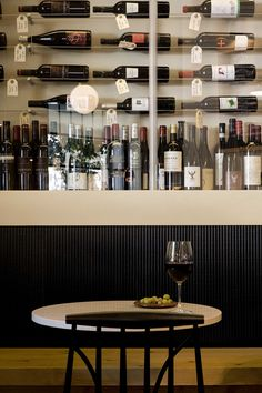 Mont Bar. Barcelona. 2013 Work with Isa Merino and Akio Numa. Foto by Meritxell Arjalager.