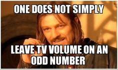 TV MEME
