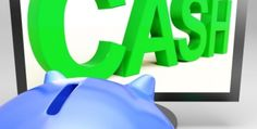 The 4 Basics of Making Money on the Internet