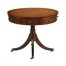 Bradford Rent Table |