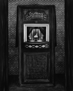 Carol Golemboski — Fraction Magazine Still Life Images, Vintage Props, Night Circus, White Magic, Human Emotions, The Conjuring, Image Photography, The Magicians, Art Images