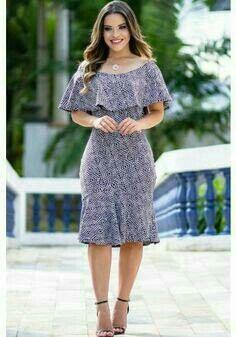 Elegant Dresses, Pretty Dresses, Beautiful Dresses, Casual Dresses, Fashion Dresses, African Print Fashion, Dress Patterns, Dress To Impress, Designer Dresses