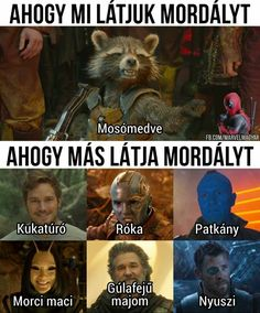 Marvel Fan, Marvel Avengers, Funny Images, Funny Pictures, Some Jokes, Marvel Memes, Guardians Of The Galaxy, Tom Holland, Comic Art