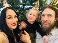 The official home of the latest WWE news, results and events. Get breaking news, photos, and video of your favorite WWE Superstars. Cool Instagram, Best Instagram Photos, Brie Bella, Nikki Bella, Best Selfies, Daniel Bryan, Total Divas, Photos Of The Week, Dancing With The Stars