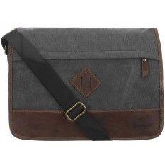 6cf1b537a Men s Bag - Conkca Men s Bags