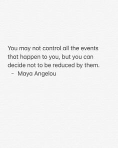 A Beautiful Mind is a 2001 American biographical drama film based on the life of John Nash, a Nobel Laureate in Economics. Maya Angelou Quotes Life, Life Quotes, Text Quotes, Lyric Quotes, Lyrics, Ring True, Mindfulness Quotes, Thoughts And Feelings, Note To Self
