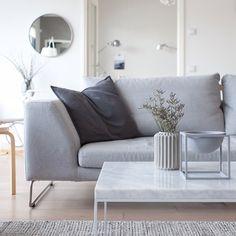Kiva sohva