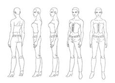 Category: Clark Kent - Character Design Page