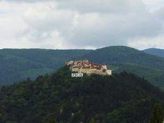 Spa, Mountains, Nature, Travel, Cabin, Naturaleza, Viajes, Trips, Nature Illustration