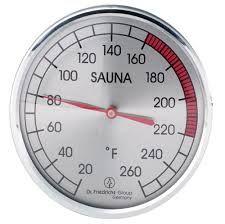 finnish sauna accessories - Google zoeken