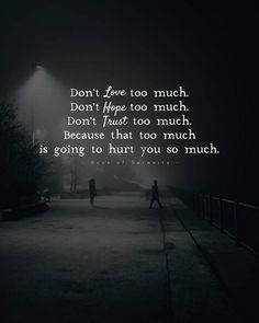 Quotes Deep Feelings, Mood Quotes, Attitude Quotes, Positive Quotes, Life Quotes, Qoutes, Fact Quotes, Dont Trust Quotes, Worth It Quotes