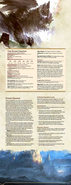 Missed my cake day but here is a Homebrew DnD dump I have collected - picture for you Dnd Dragons, Dungeons And Dragons 5e, Dungeons And Dragons Characters, Dungeons And Dragons Homebrew, Dnd Characters, Dnd Character Sheet, Dnd Stats, Fantasy Beasts, Fantasy Map