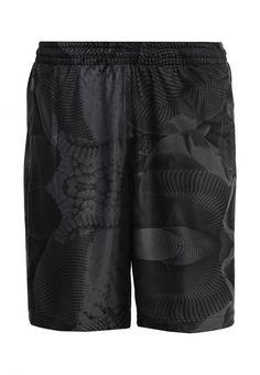 Шорты спортивные Nike KOBE MAMBULA ELITE SHORT Шорты спортивные Nike. Цвет: серый.  Сезон: Весна-лето 2016. Одежда, обувь и аксессуары/Мужская одежда/Одежда для спорта/Шорты
