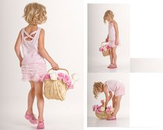 The Best Dressed Child :: Children's Clothing Boutique ~ Smocked Dresses, Smocked Dress Clothing, Baby Boys & Girls Clothes, Baby Gifts, Children's Clothes