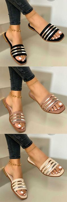 New Arrivals.Free Shipping Over $79.Shop Now! Crazy Shoes, Me Too Shoes, Travel Clothes Women, Cute Sneakers, Fashion Sandals, African Fashion Dresses, Look Fashion, Womens Fashion, Shoe Boots