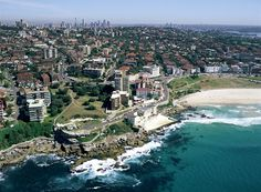Sydney can be a pricey city so to keep costs down, check out our top 5 things to do for free in Sydney. Sydney Beaches, Free In, 5 Ways, Things To Do, River, City, Blog, Outdoor, Things To Make