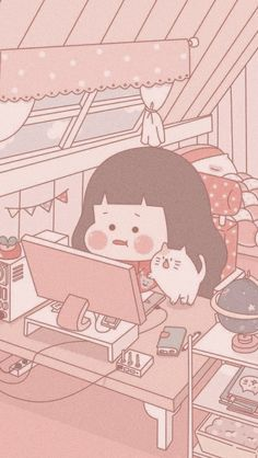 we bare bears wallpaper Cute Pastel Wallpaper, Soft Wallpaper, Anime Scenery Wallpaper, Bear Wallpaper, Cute Patterns Wallpaper, Aesthetic Pastel Wallpaper, Cute Anime Wallpaper, Wallpaper Iphone Cute, Cute Cartoon Wallpapers