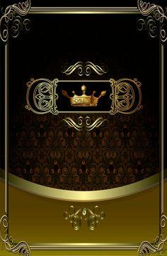 L Chevrolet Logo, Crown, Wallpapers, Vehicles, Corona, Wallpaper, Car, Crowns, Crown Royal Bags