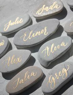 Wedding garden invitations place settings ideas for 2019 Plan Your Wedding, Wedding Tips, Trendy Wedding, Unique Weddings, Perfect Wedding, Destination Wedding, Wedding Venues, Wedding Planning, Wedding Day