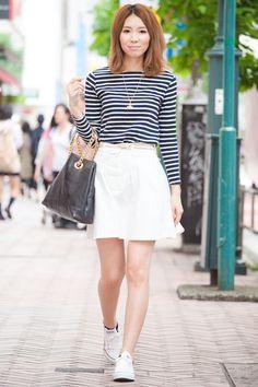 be884c81dd77 z1 bGM20140613. Catherine Fu · Japanese Styles
