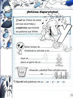 Elementary Spanish, Acting, Kindergarten, Homeschool, Classroom, Journal, Album, Education, Math