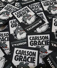 Coleção Carlson Gracie - Tauron  Fightwear  CarlsonGracie  GracieJiuJitsu   BJJ  JiuJitsu   d72ccf0e844eb