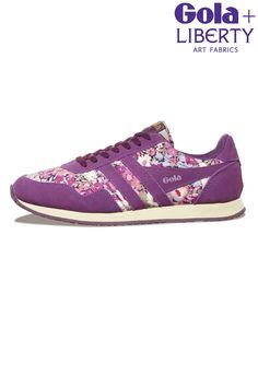 Buy Gola® Liberty Spirit TP from the Next UK online shop Santa Wish List, Next Uk, Uk Online, Buy Now, Online Shopping, Adidas Sneakers, Kicks, Victoria Secret, Liberty