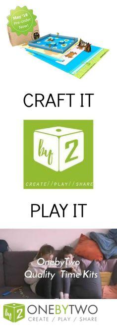 Intensity games fun prizes for kids
